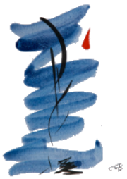 http://semillasdepaz.net/wp-content/uploads/2013/04/logo.png