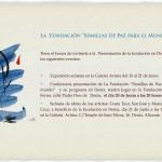 INVITACION-SEMILLAS-DE-PAZ