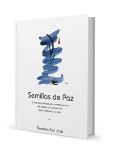 Libro Digital Semillas de Paz