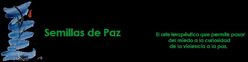 Semillas de Paz